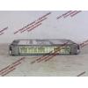 Блок управления двигателем (ECU) (компьютер) H3 HOWO (ХОВО) R61540090002 фото 2 Армавир