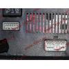 Блок управления правый (реле и предохранителей) H3 HOWO (ХОВО) WG9719581023 фото 2 Армавир