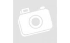 Вал АМАЗ рулевой нижний сб.  (ОАО БААЗ) фото Армавир