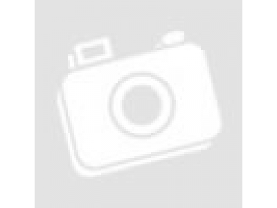 Комплект втулок подъема кузова DF DONG FENG (ДОНГ ФЕНГ)  для самосвала фото 1 Армавир